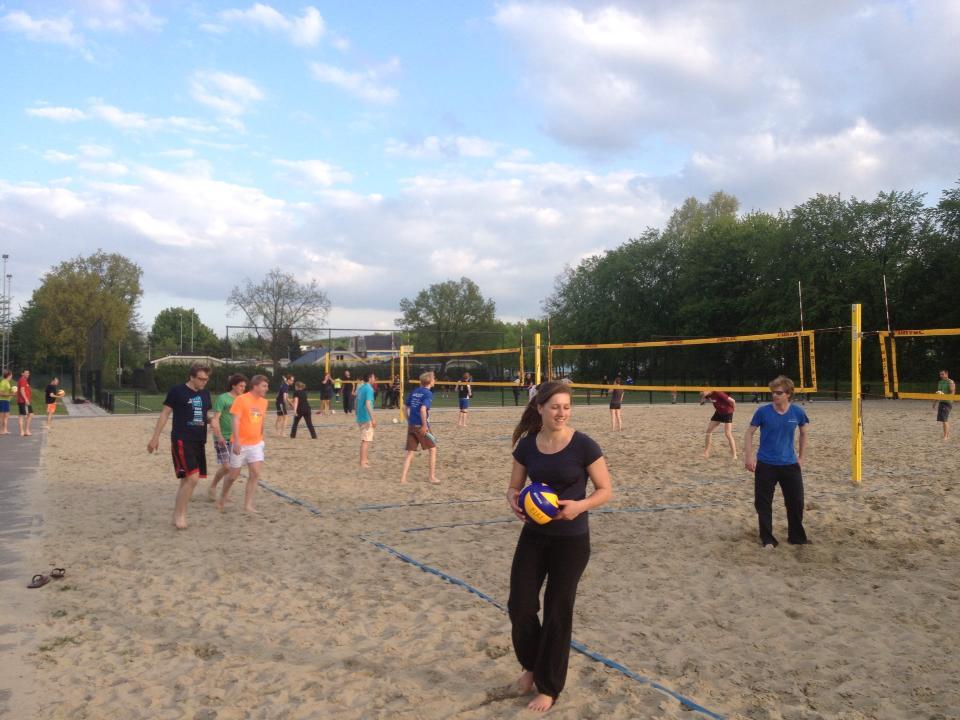 beachen-2013_0