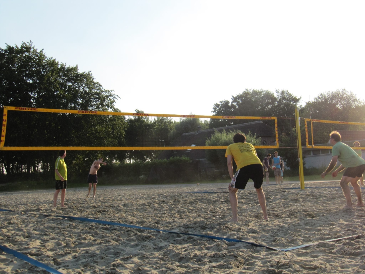 beachen-2013b