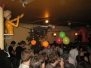 Eindfeest april 2011